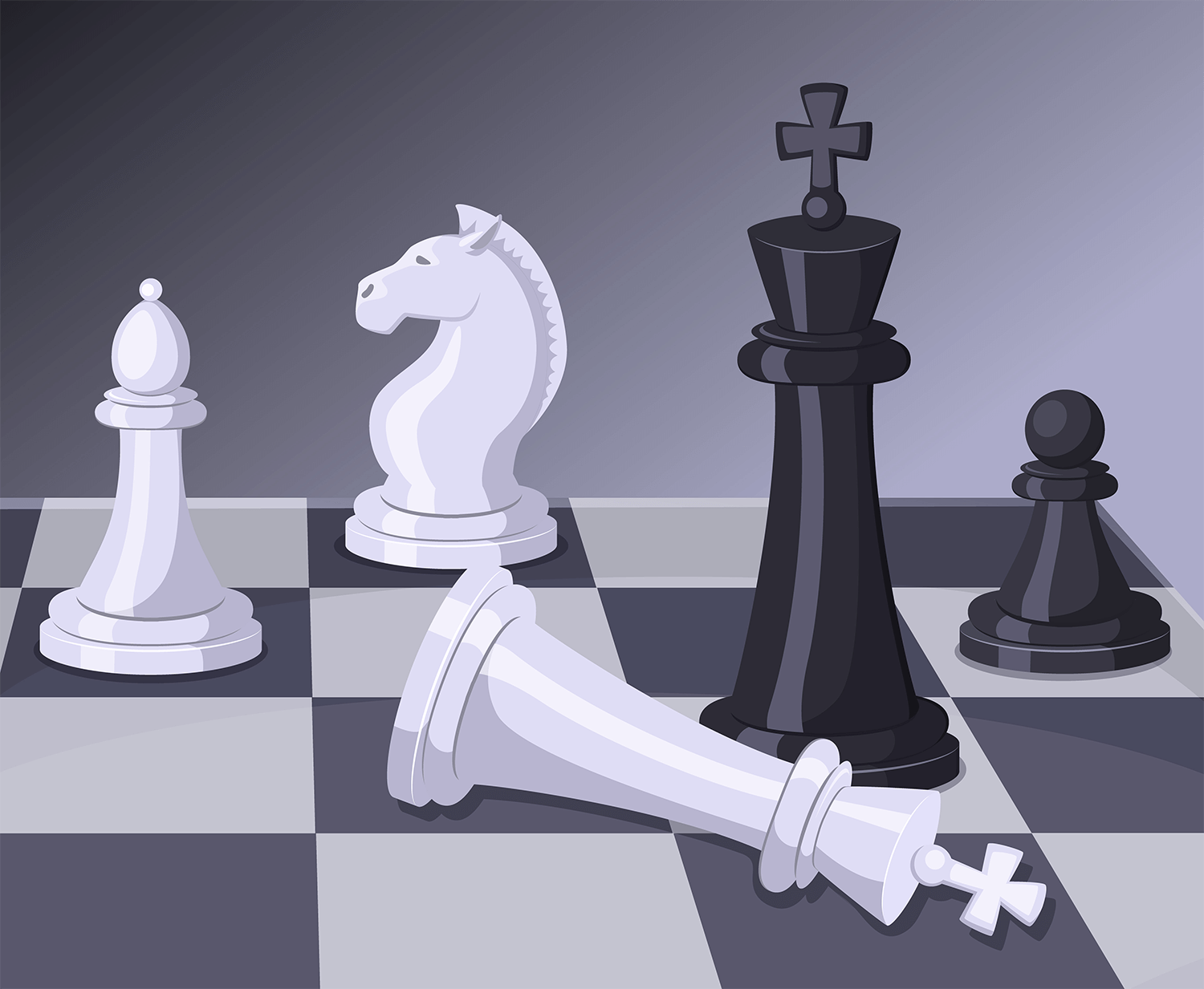 Best Chess Games For Android Devices That You Must Try In 2019