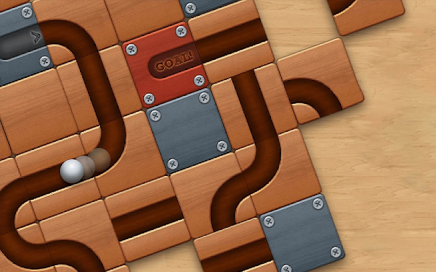 Best Puzzle Games For Android To Train Your Mind In Fun Way