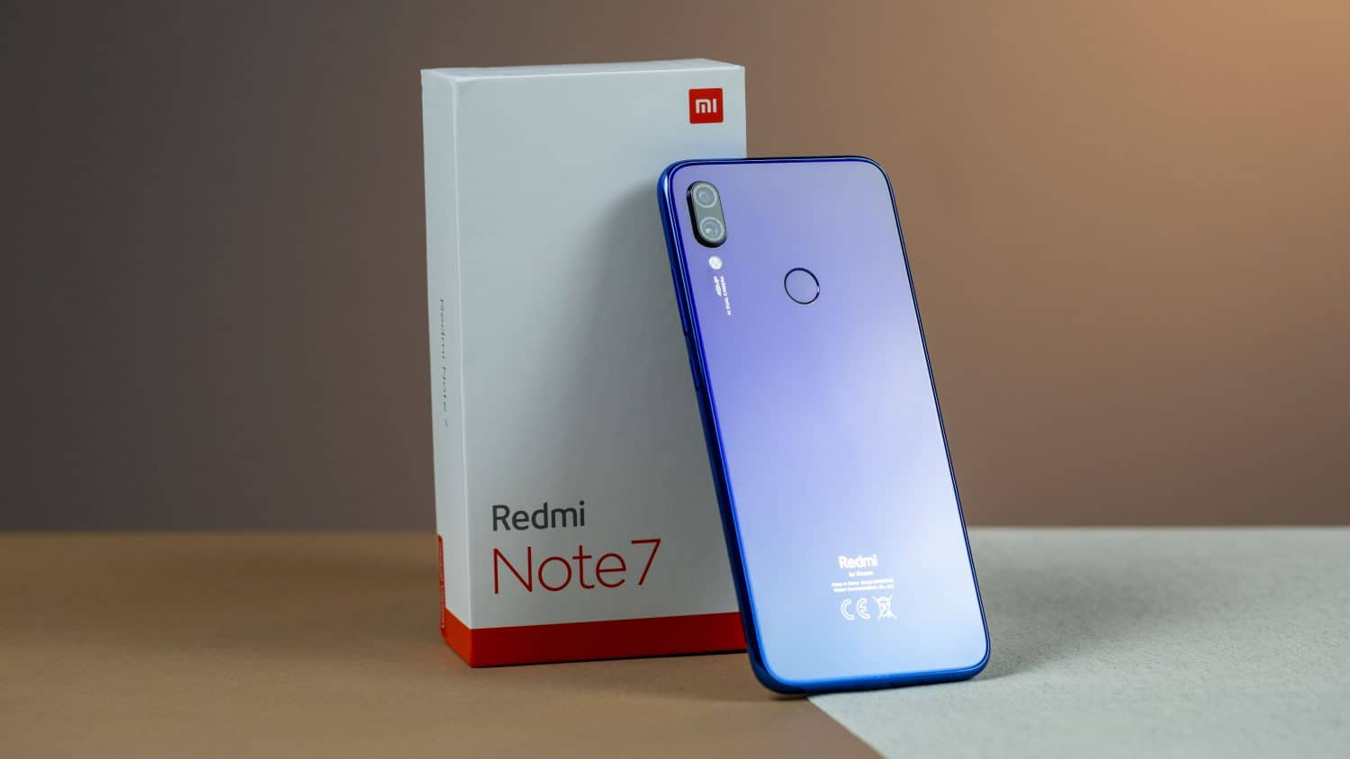 Xiaomi Redmi Note 7 Pro Full Review | AndroidWaves