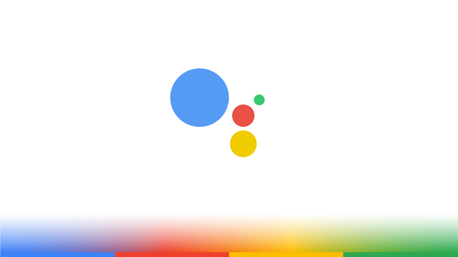 Google Assistant Color Changes Suggest Android 12 Theming Support.png