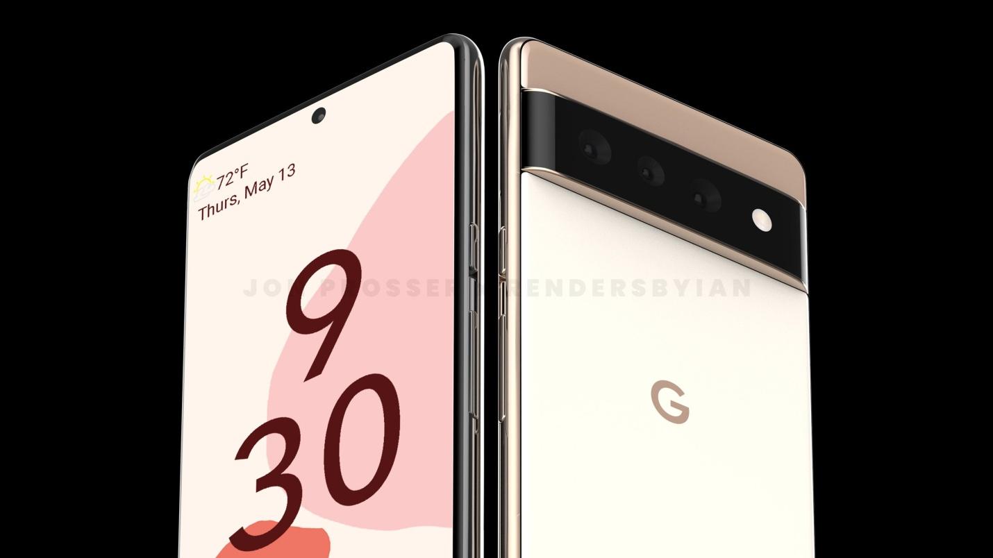 Google Pixel 6 and Pixel 6 Pro Renders.jpg